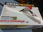 CENTRAL PNEUMATIC Nailer/Stapler 69927